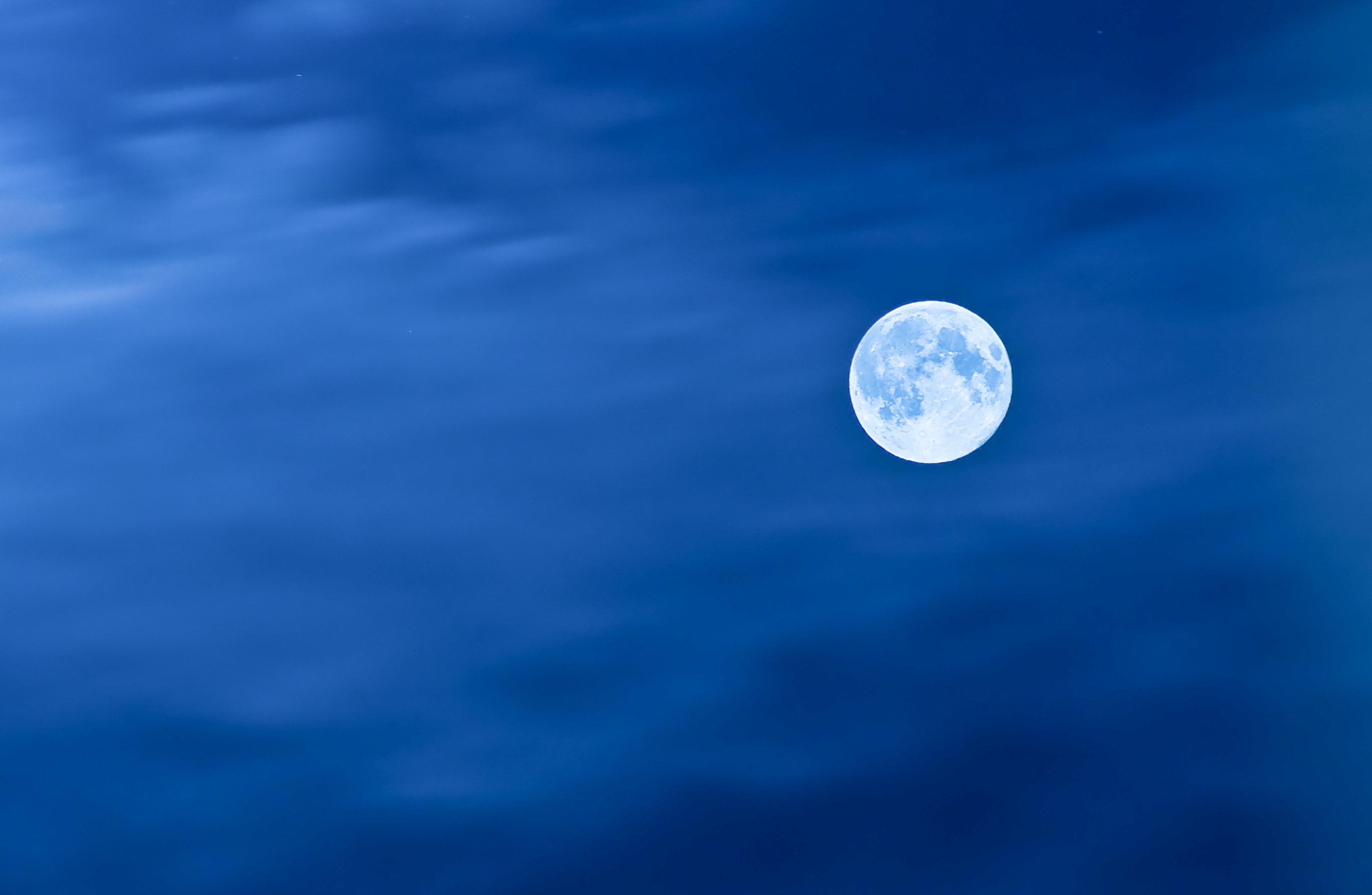 月光的指引吉他谱